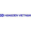 HAMADEN VIETNAM CO., LTD