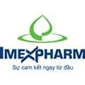 IMEXPHARM CORPORATION – BRANCH 3