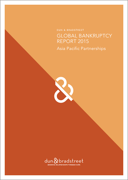 Global Bankruptcy Report